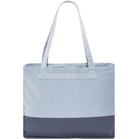 Elkline Biggy - Bolsa - azul